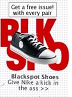 buynothingdayshoes.jpg
