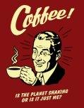 186-019coffee-posters.jpg