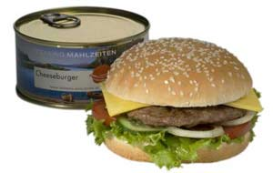 cheeseburger-in-can-blog.jpg