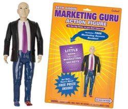 seth_godin_action_figure_6.jpg