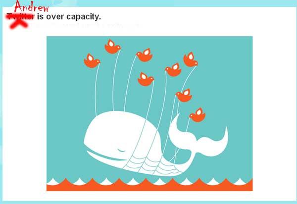 over-capacity.jpg