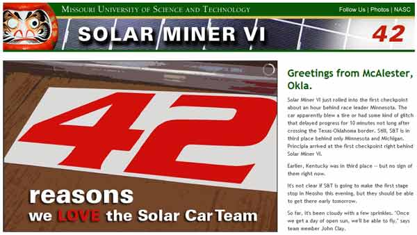 solar42-screen.jpg