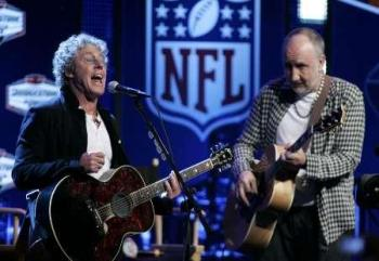 TheWho-SuperBowl