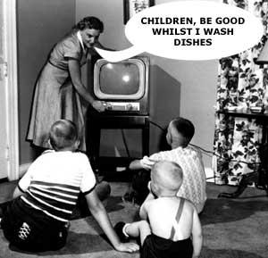 tv_kids