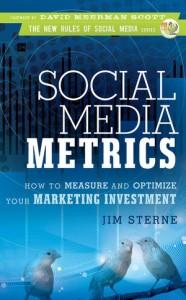 Social-Media-Metrics-186x300