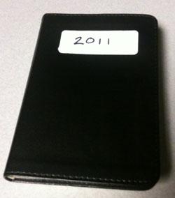 notebook-2011