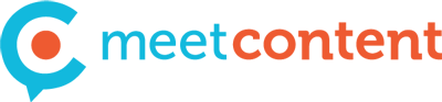 meet-content-orange-400