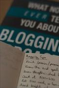 Blogging-AndyPiper