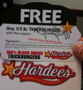 Thickburger_coupon
