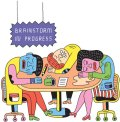 Brainstorm-NYTimes