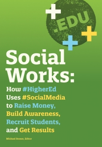 'Social Works' goes live Feb. 25.
