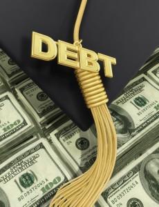 student-loans-230x300