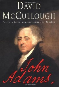 JohnAdams-book
