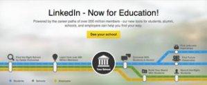 LinkedIn-University-Pages-600x247