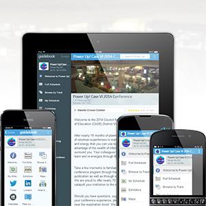 CASEVI-2014-app
