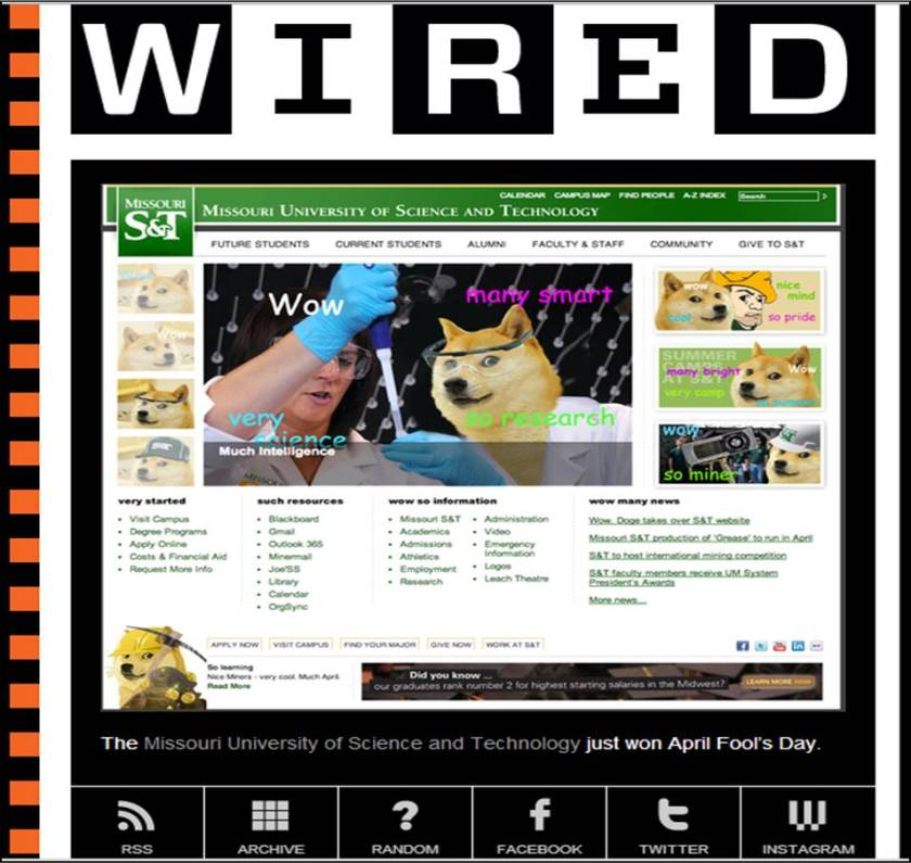 Doge_Wired