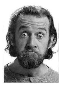 29_WS_GeorgeCarlin-th-723092