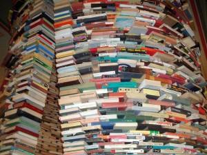 pile-o-books