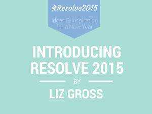 Introducing-Resolve-2015-1024x768