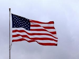 american-flag-795301_640