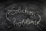 problem-solution