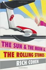 SunMoonRollingStones