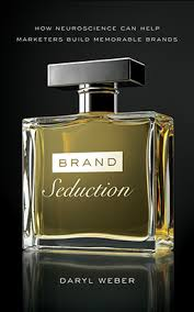 Brand_Seduction_cover