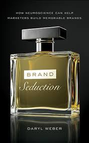 Brand_Seduction_cover