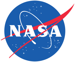 NASA is one of many organizations that have made a shorthand version of their name the official name.